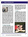 0000061639 Word Templates - Page 3