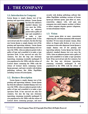 0000061639 Word Template - Page 3