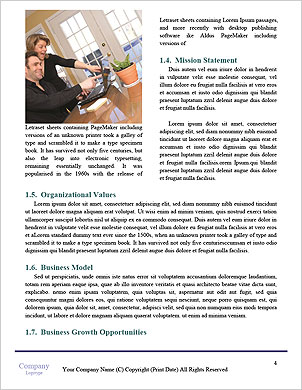 0000061639 Word Template - Page 4