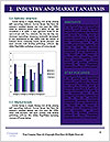 0000061639 Word Templates - Page 6
