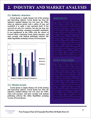 0000061639 Word Template - Page 6