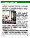 0000061640 Word Templates - Page 8