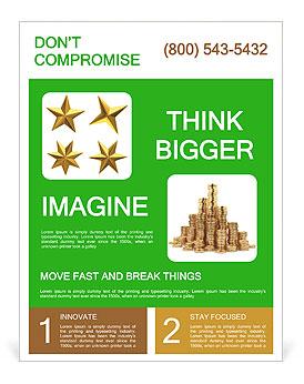 0000061641 Flyer Template