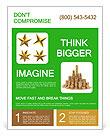 0000061641 Flyer Templates