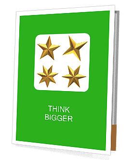 0000061641 Presentation Folder
