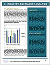0000061642 Word Templates - Page 6