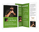 0000061643 Brochure Templates