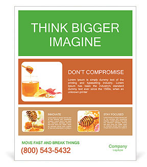 0000061644 Poster Template