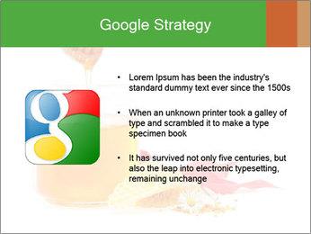 0000061644 PowerPoint Template - Slide 10