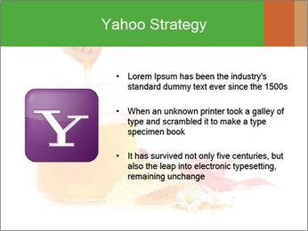0000061644 PowerPoint Template - Slide 11