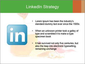 0000061644 PowerPoint Template - Slide 12