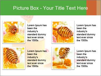 0000061644 PowerPoint Template - Slide 14