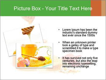 0000061644 PowerPoint Template - Slide 20