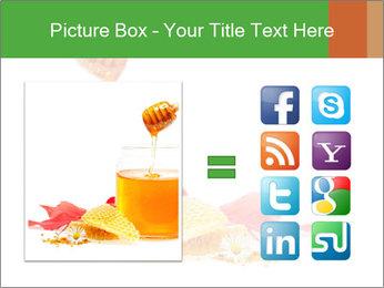 0000061644 PowerPoint Template - Slide 21
