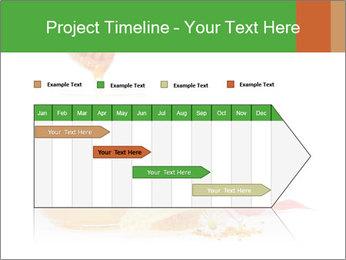 0000061644 PowerPoint Template - Slide 25