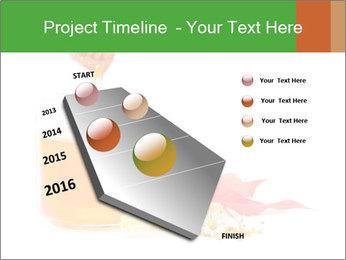 0000061644 PowerPoint Template - Slide 26