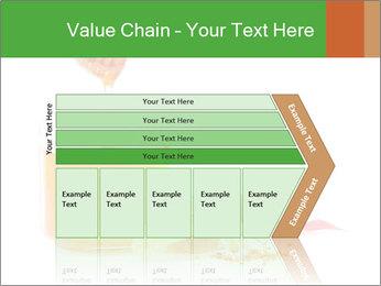 0000061644 PowerPoint Template - Slide 27