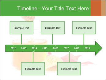 0000061644 PowerPoint Template - Slide 28