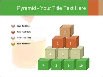 0000061644 PowerPoint Template - Slide 31