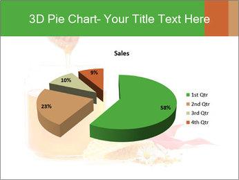 0000061644 PowerPoint Template - Slide 35