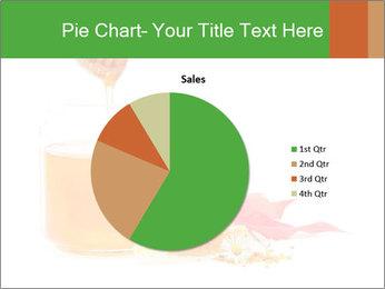 0000061644 PowerPoint Template - Slide 36