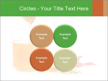 0000061644 PowerPoint Template - Slide 38