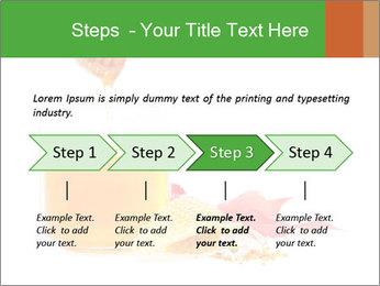 0000061644 PowerPoint Template - Slide 4