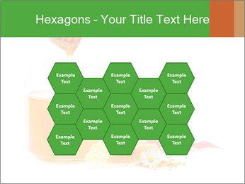 0000061644 PowerPoint Template - Slide 44