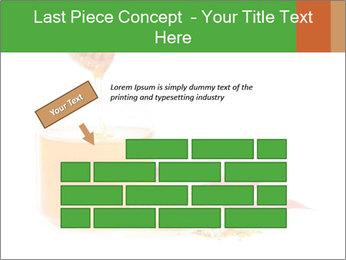 0000061644 PowerPoint Template - Slide 46