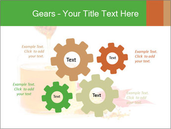 0000061644 PowerPoint Template - Slide 47