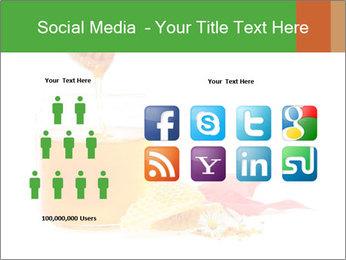 0000061644 PowerPoint Template - Slide 5