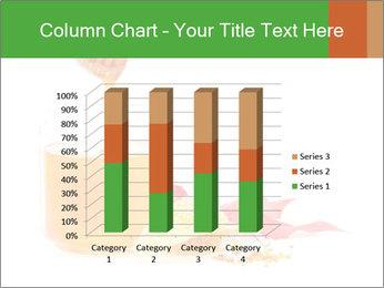 0000061644 PowerPoint Template - Slide 50