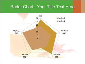 0000061644 PowerPoint Template - Slide 51