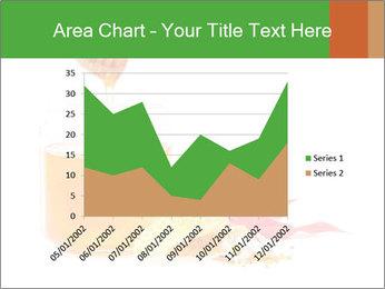 0000061644 PowerPoint Template - Slide 53
