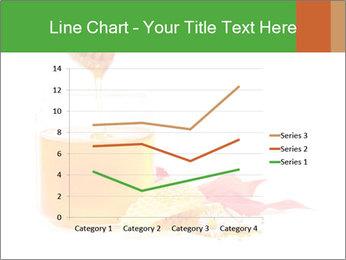 0000061644 PowerPoint Template - Slide 54