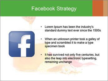 0000061644 PowerPoint Template - Slide 6