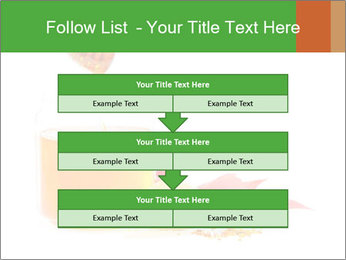 0000061644 PowerPoint Template - Slide 60