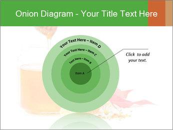 0000061644 PowerPoint Template - Slide 61