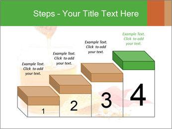 0000061644 PowerPoint Template - Slide 64