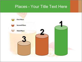 0000061644 PowerPoint Template - Slide 65