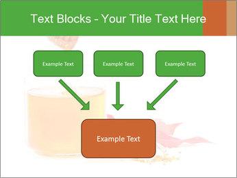 0000061644 PowerPoint Template - Slide 70