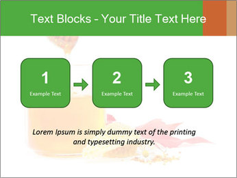 0000061644 PowerPoint Template - Slide 71