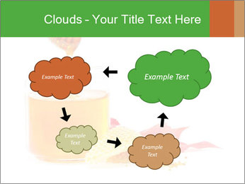 0000061644 PowerPoint Template - Slide 72