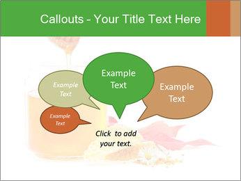 0000061644 PowerPoint Template - Slide 73
