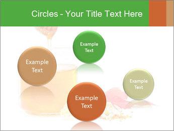 0000061644 PowerPoint Template - Slide 77
