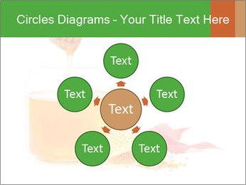 0000061644 PowerPoint Template - Slide 78