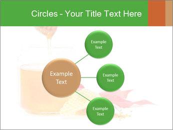 0000061644 PowerPoint Template - Slide 79