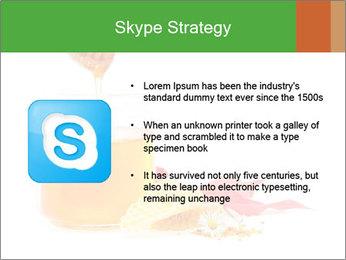 0000061644 PowerPoint Template - Slide 8
