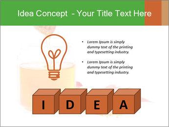 0000061644 PowerPoint Template - Slide 80