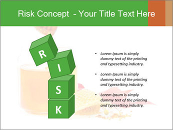 0000061644 PowerPoint Template - Slide 81